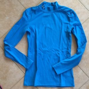 Under Armour cold gear activewear